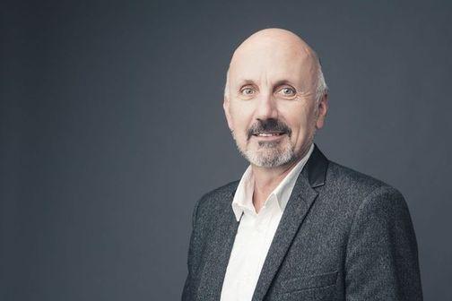 Michel Courtay - Aura conseil - Optimisation de la productivité